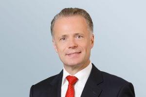 Leo Heilinger - Geschäftsführer
