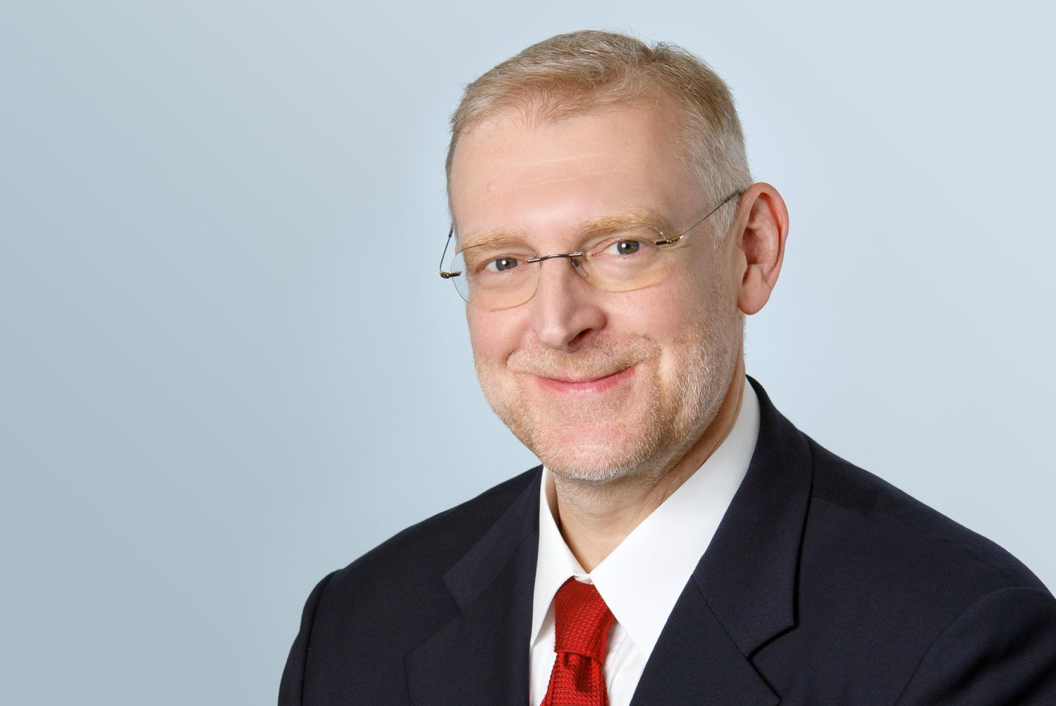 Dr. Peter Holzmüller - Kooperationspartner
