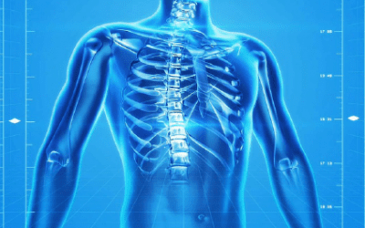 07.07.2016 – Expertensprechstunde Medizintechnik