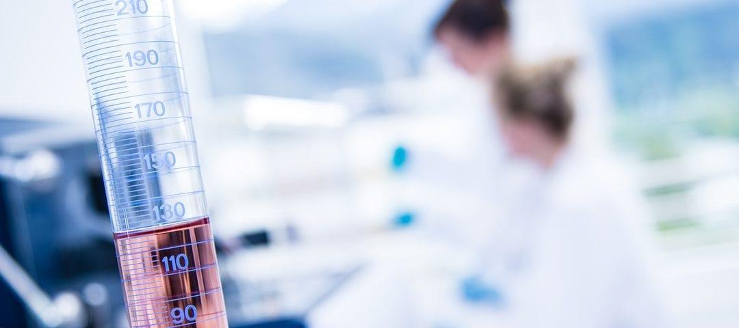 04.06.2020 – online MedTech Expertensprechstunde